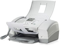 HP Officejet 4355 Driver Download, Support Printer free