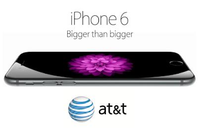 Địa chỉ Unlock điện thoại iPhone giá rẻ