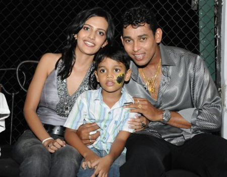 our lanka dilshan to appear in court