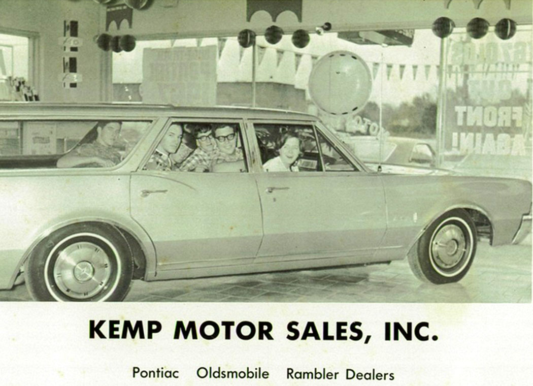 Courtesy ford sales autos weblog Courtesy motor sales inc