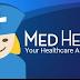 No olvides tu medicacion con Med Helper Pro