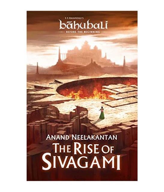 Bahubali - Before The Beginning
