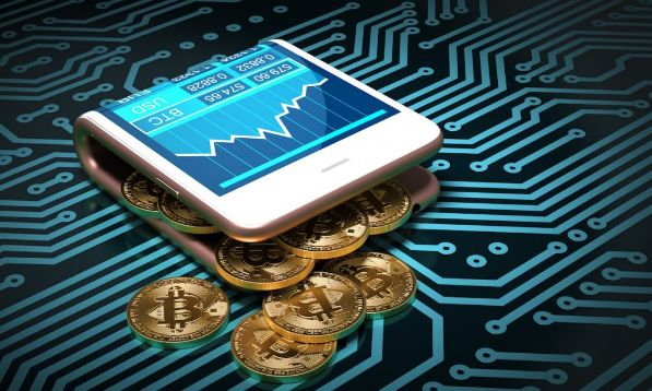 11 Cara mendapatkan Penghasilan Bitcoin