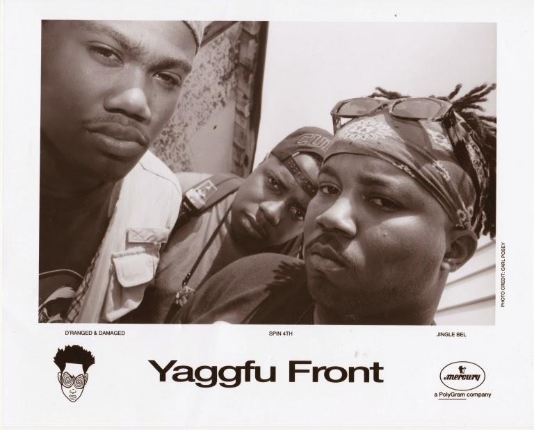 yaggfu front