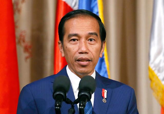 PKS: Pernyataan Sontoloyo Jokowi Tidak Mendidik Generasi Bangsa