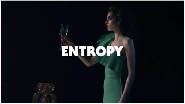 Madrid Fashion Film Festival, MFFF Academy, Alex Turvey, British Council, Suits and Shirts, Madrid, fashion, fashion films,