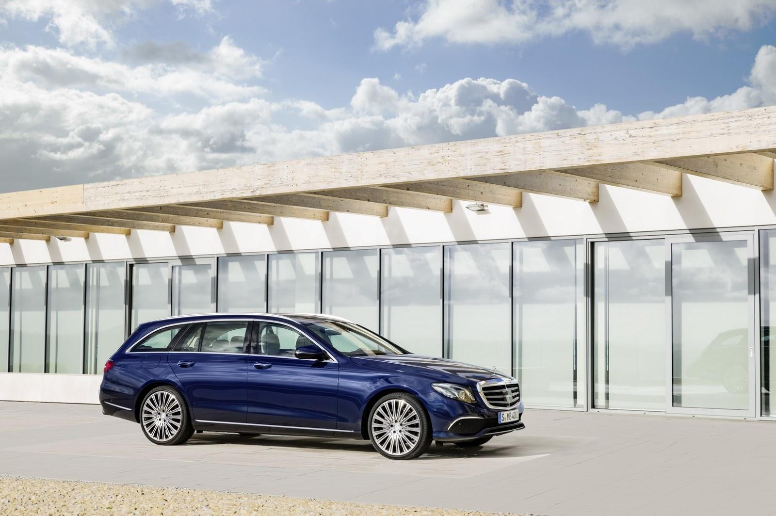 2017-Mercedes-Estate-E-Class-9.jpg