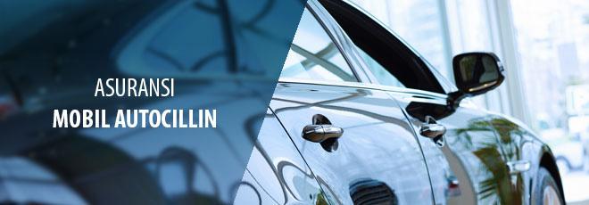 Image result for premi asuransi mobil autocillin