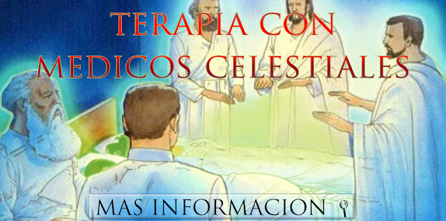 http://www.almasaranterapiasycursos.com/2018/04/terapia-con-medicos-celestiales.html