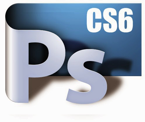 Download Photoshop CS6 Gratis