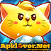 Cat Quest MOD APK unlimited money & mana