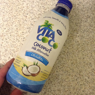 Vita Coco Coconut Milk Alternative Original