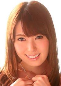 Actress Yui Hatano