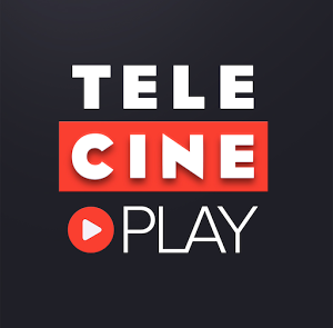 Aplikasi telecine screen record