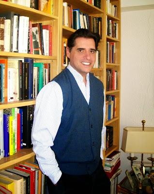 Toni Arencón Arias