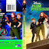 Kim Possible (2019) DVD Cover