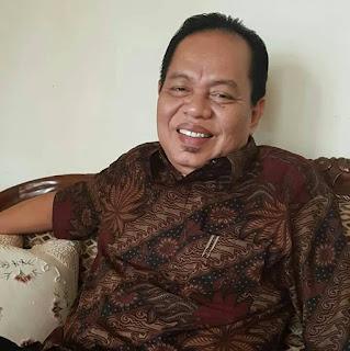 FKUB Padangpariaman: Non Muslim Padangpariaman Tak Terpengaruh Isu Jayapura