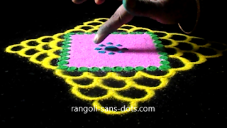 Innovative-rangoli-for-Diwali-1010ad.jpg