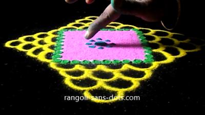 Innovative-rangoli-for-Diwali-1010ad.jpg