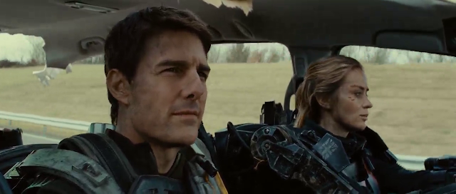 Edge of Tomorrow 2014 Full Movie Free Download And Watch Online In HD brrip bluray dvdrip 300mb 700mb 1gb
