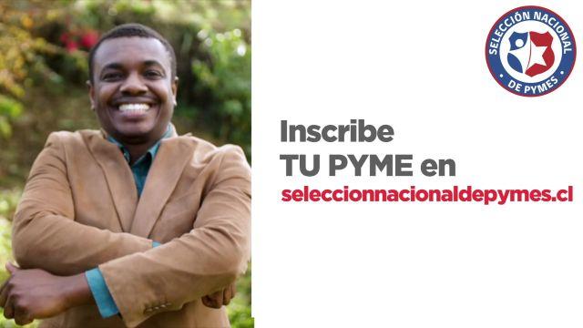 """""""Selección Nacional de las Pymes"""""""