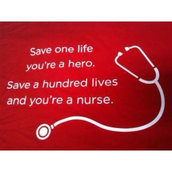 Thankful For Nurses Quotes: Dewdrop Crafts: Happy Nurses Week