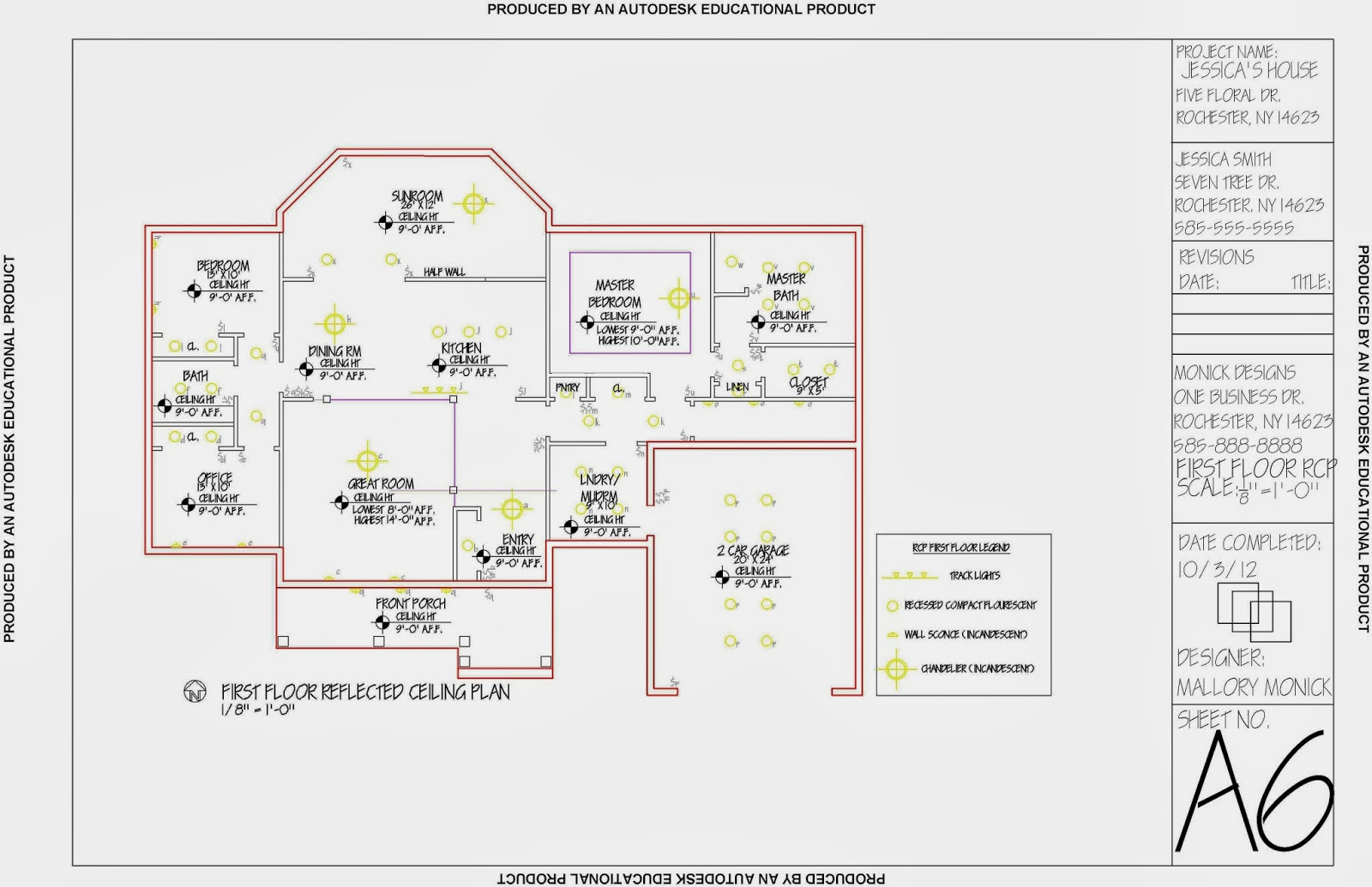 1jz Gte Wiring Diagram 2002 Chevy Avalanche Radio 110 Breaker Box Diagram, 110, Get Free Image About