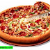 طريقة عمل البيتزا الإيطالية الأصلية