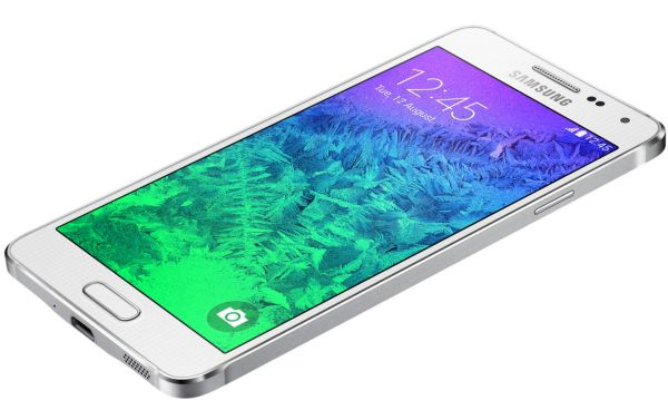 Samsung Galaxy A7, Smartphone 64-bit Memiliki Grafis Terbaik