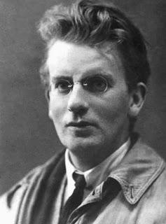 Penemu Televisi – John Logie Baird