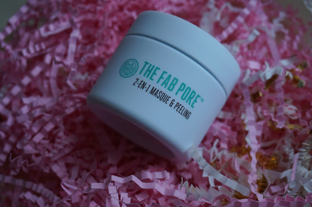 soap-and-glory-revue-avis-skincare-purifying-foam-lotion-the-fab-pore