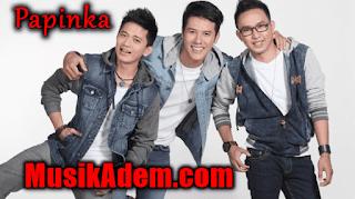 Daftar Download Terbaru 2018 Lagu Papinka Band