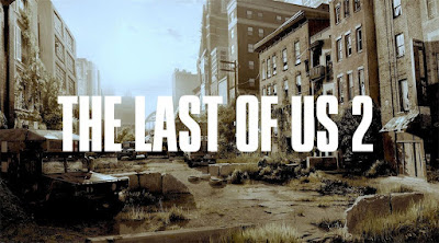 פיתוח המשחק The Last of Us 2 נחשף בטעות על ידי Naughty Dog
