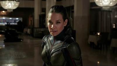 hannah john-kamen ant man and the wasp images download