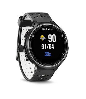 Garmin-Forerunner-735XT-Review