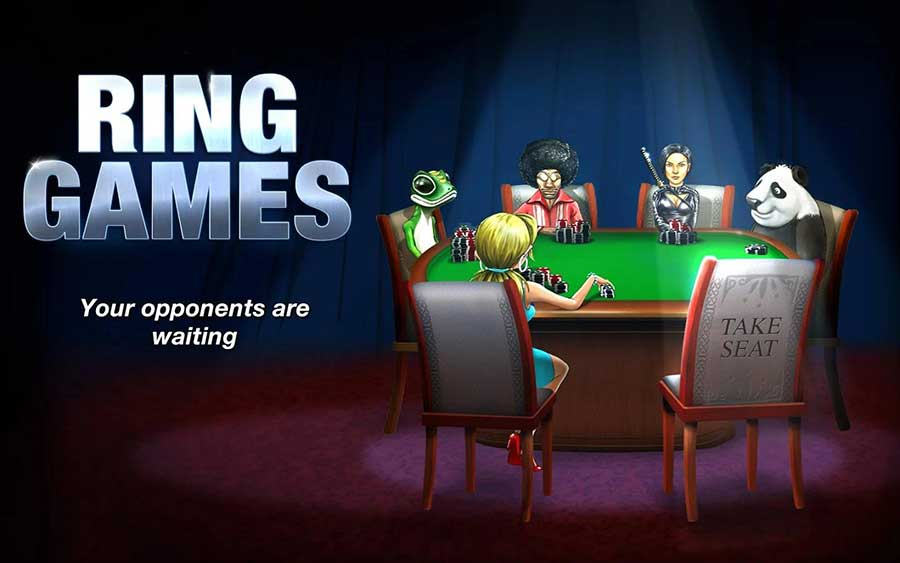 Pocket Fruity Mobile Casino - Games, Software, Bonuses and Promotions