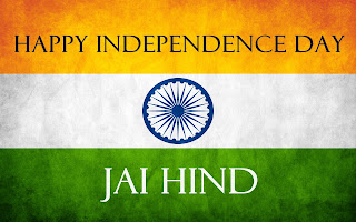 August 15 Independence Day HD Image