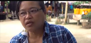 Nilaw Tun