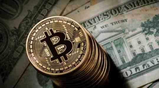 Fakta Dibalik Mata Uang Bitcoin yang Harus Kamu Tahu