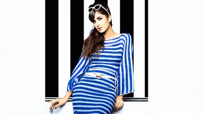 Katrina Kaif Cute HD Wallpaper