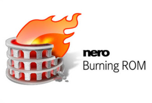 Download Nero Burning Rom 18.0.16.0 Portable Software