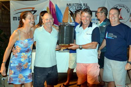 http://asianyachting.com/news/MultihullChamps2017/Multihull_Solutions_Regatta_AY_Race_Report_3.htm