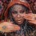 Será que pode rolar música inédita da Beyoncé durante sua participação no Super Bowl?