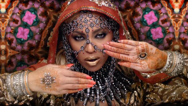 Beyoncé e Bruno Mars são os artistas convidados do Coldplay para o Halftime Show do Super Bowl 2016