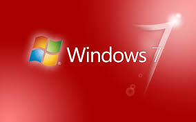 win7 professional k