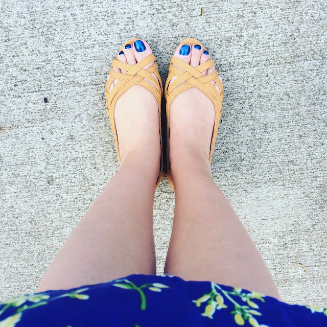 Spurr lattice flats | Almost Posh