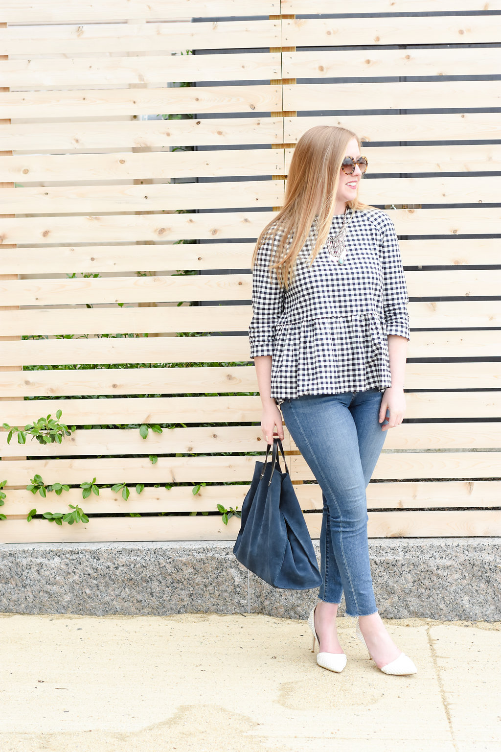 boston style blogger; new england style blogger; new england mills;