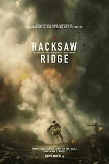 Download Film Hacksaw Ridge (2016) Subtitle Indonesia