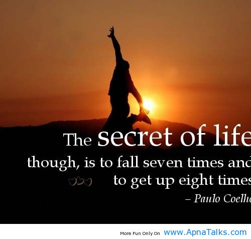 Inspirational Quotes On Life: Inspirational Quotes, Inspiring Quotes