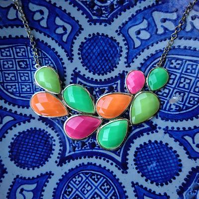 Emi Jewellery
